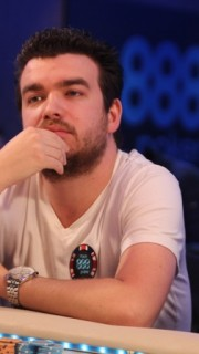 chris moorman 888 high roller 2