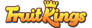 Fruit King Casino