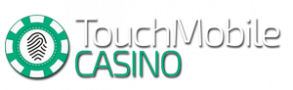 TouchMobile Casino